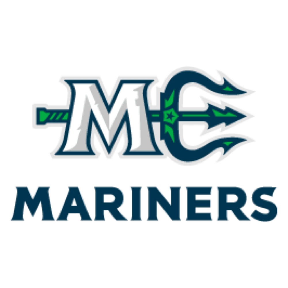 photograph about Mariners Printable Schedule named Maine Mariners