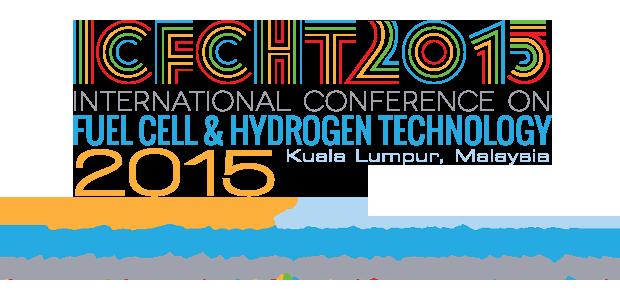 icfcht2015