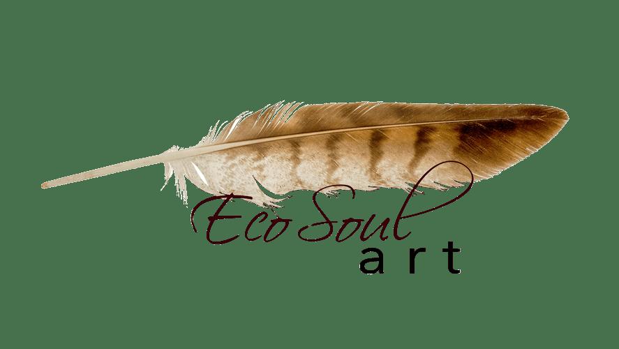 eco soul art