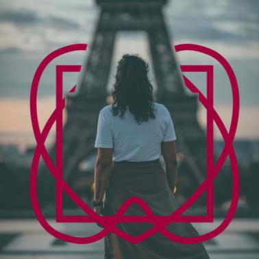 Imagem do curso Bastidores de Moda em Paris
