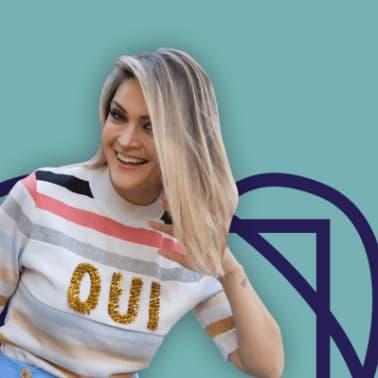 Imagem do curso Personal Shopper - Consultoria de Consumo de Moda