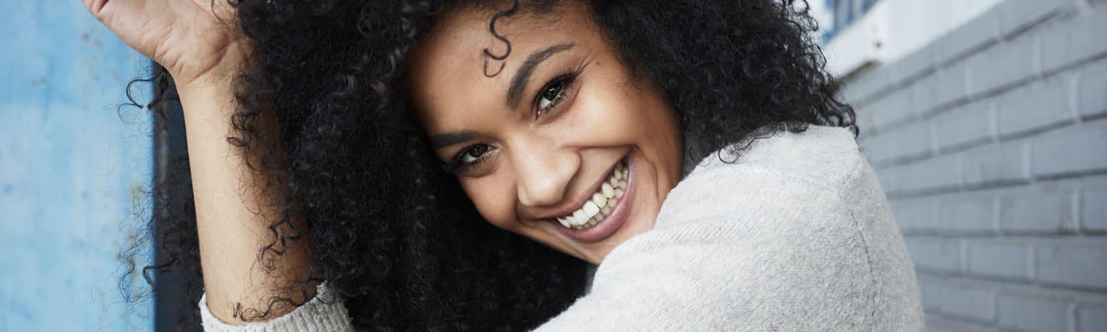 Imagem de destaque do post Belezas negras: como descolonizar consultorias de imagem