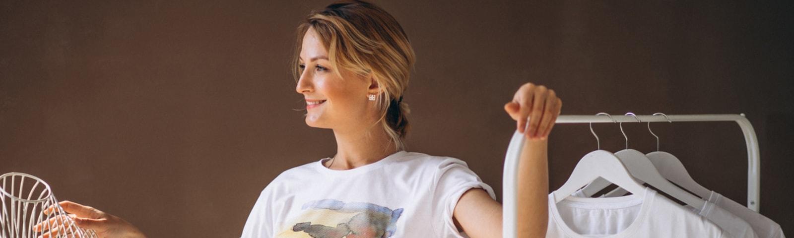 Imagem de destaque do post Possibilidades do empreendedorismo feminino no mundo da moda