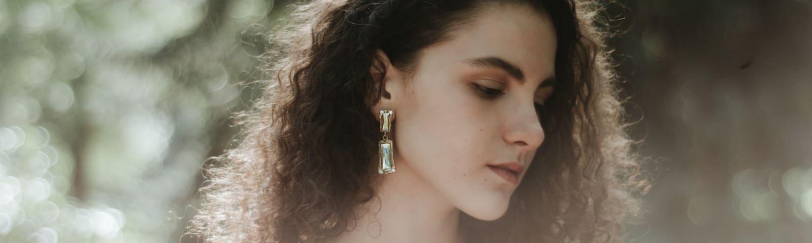 Imagem de destaque do post Psicologia da moda: como sua imagem fala por você