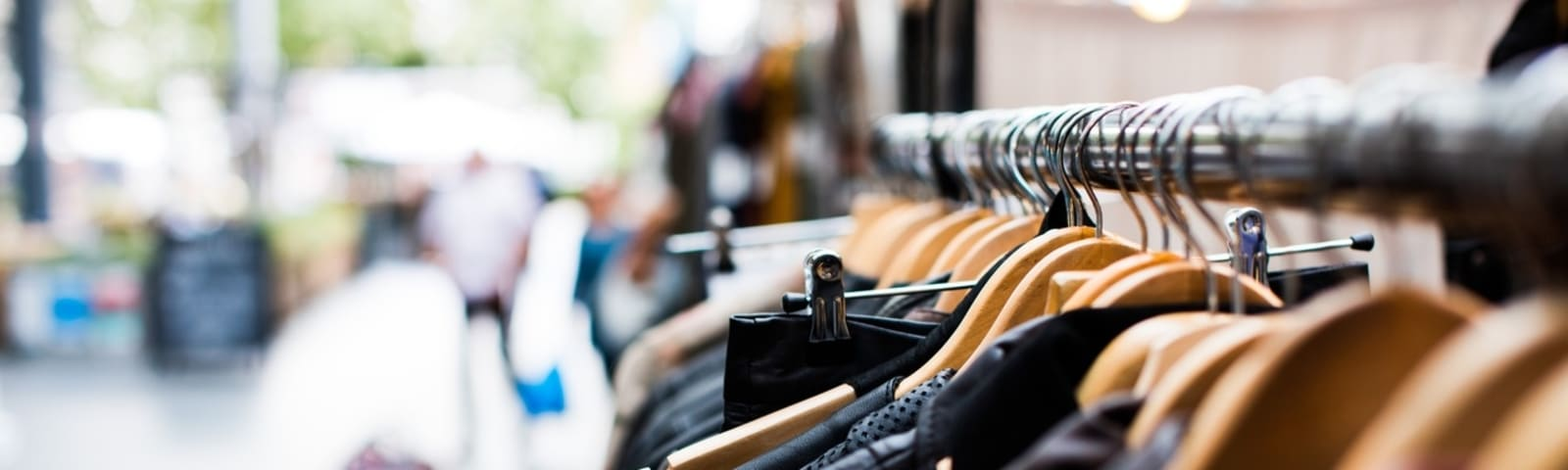 Imagem de destaque do post O que devemos saber sobre varejo de moda na consultoria de imagem e estilo?