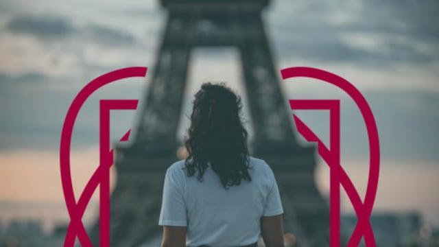 Thumbnail do curso Bastidores de Moda em Paris