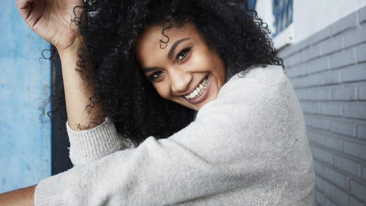 Thumbnail do post Belezas negras: como descolonizar consultorias de imagem