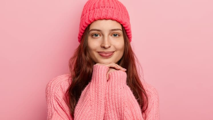Thumbnail do post Cartela de cores inverno frio: o que é e como aplicar