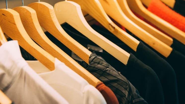 Thumbnail do post 5 segredos de como renovar o guarda-roupa de forma simples