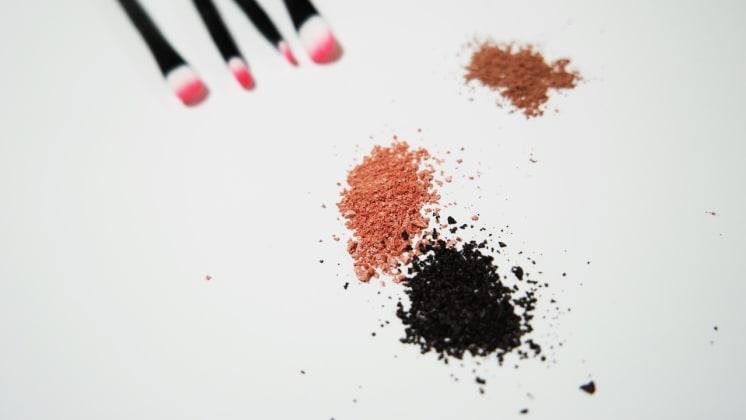 Thumbnail do post Como oferecer uma consultoria de cores completa para suas clientes