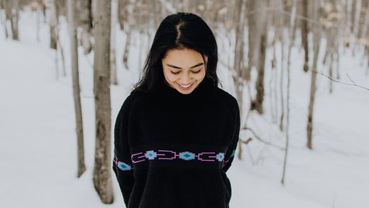 Thumbnail do post Como valorizar sua imagem com a cartela inverno escuro