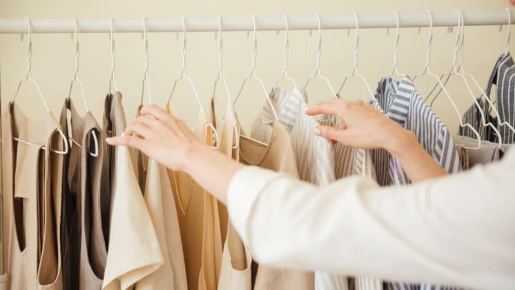 Thumbnail do post 4 dicas para criar looks com sobreposição de roupas