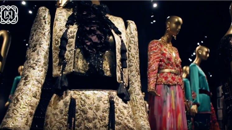 Thumbnail do post Bastidores da moda em Paris: por que a cidade é referência?