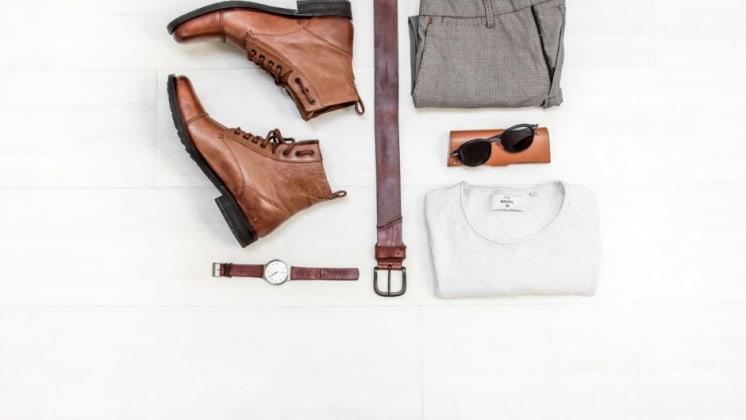 Thumbnail do post O que é moda sem gênero e como encontrar o seu estilo?