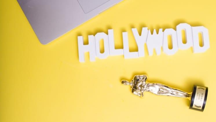 Thumbnail do post Mulheres negras inspiradoras: reflexões sobre premiações do Oscar 2021