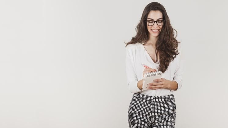 Thumbnail do post Personal branding: 7 dicas de construção de marca pessoal