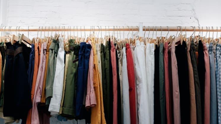 Thumbnail do post Qual o significado das cores nas roupas que você veste?