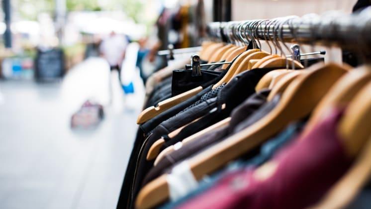 Thumbnail do post O que devemos saber sobre varejo de moda na consultoria de imagem e estilo?