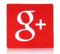 Google + Links Add Authority