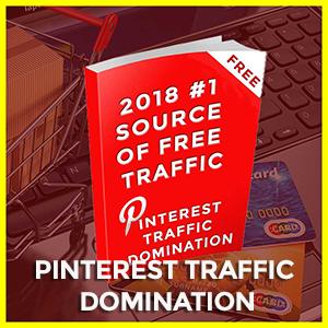 Pinterest Workshop