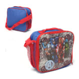 Lunch Bag Avengers
