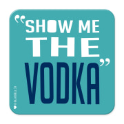 Show me the Vodka