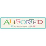 Why choose Allsorted?
