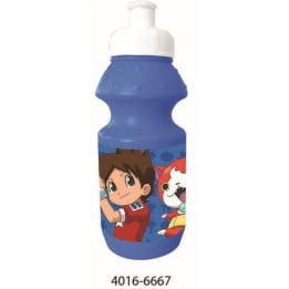 Sports Bottle Yo-Kai Watch