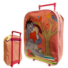 Foldable Standard Trolley Eeyore