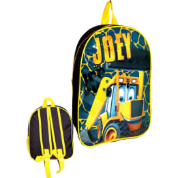 Backpack JCB Joey