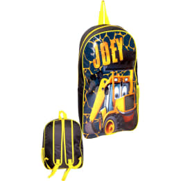 Arch Backpack Joey JCB