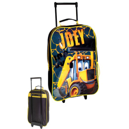 Standard Trolley Joey JCB