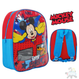 Arch Backpack Mickey