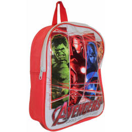 Arch Backpack Avengers