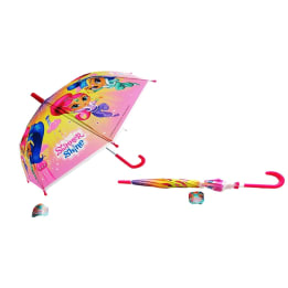 Umbrella Shimmer and shine POE