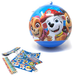 Christmas Bauble Paw patrol