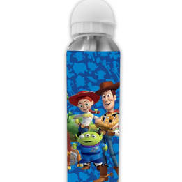 Aluminium Bottle Toy Story