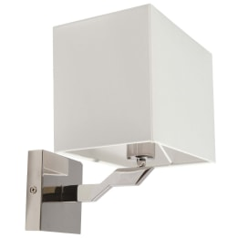 Acari 40W E14 Wall Lamp