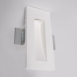 Ancona I 1.2W 3000K LED Wall Light