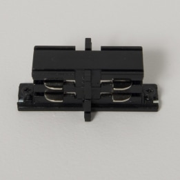 Escala 3 Circuit Mini Connector Black