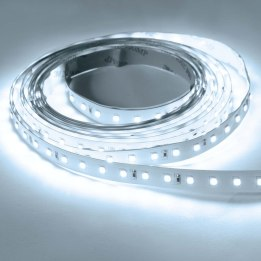 Novara II 5m 24V IP20 6000K LED Strip Kit