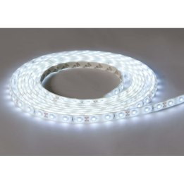 Novara II 5m 12V IP67 6000K Dimmable LED Strip Kit