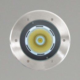 Mira 220 20W 4000K LED Groundlight with 15° Beam