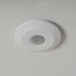 Ceiling Surface Mounted PIR Sensor
