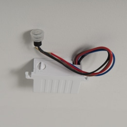 Photocell Sensor for Integral Products