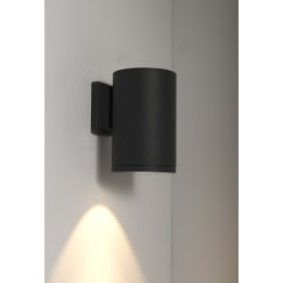 Cody 30W LED Wall Light