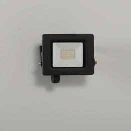 Siena CCT 10W LED Floodlight