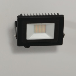 Siena CCT 20W LED Floodlight