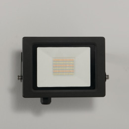 Siena CCT 30W LED Floodlight