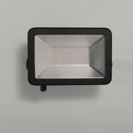 Siena 100W 3000K LED Floodlight